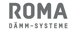 ROMA : Dämm-Systeme