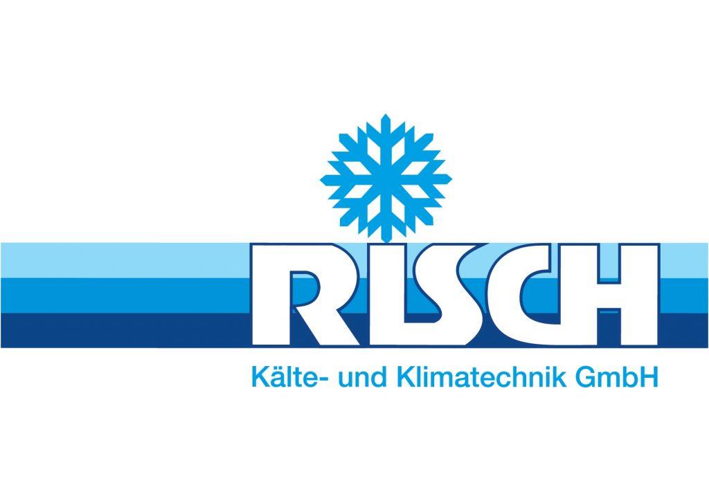 Risch Kälte- und Klimatechnik GmbH : Isoliertüren-Spezialist